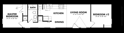 small condo floor plans tiny condo model 1256 21a tinyhousedirect com