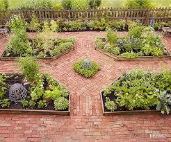 648 best herb garden images on potager garden herb