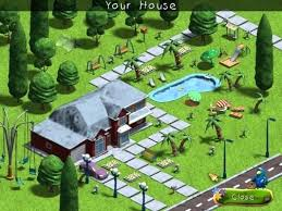 design your home online game design your house online game free online games design your own tree