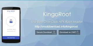 kingo root android kingo root get kingoroot original links