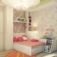 decoração quarto pequeno feminino 5 casa u0026decor pinterest