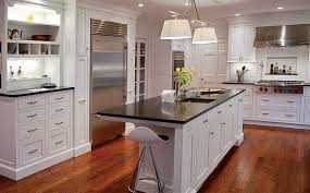 white luster kitchen cabinets plain u0026 fancy cabinetry