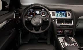 New Audi A5 Release Date New Audi Q7 2014 Release Date And Price Latescar