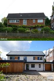 the 25 best rendered houses ideas on pinterest coloured render