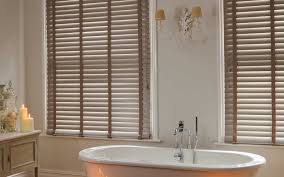 Faux Wood Venetian Blinds Accessories Awesome Wood Venetian Blinds Design With Wide Faux