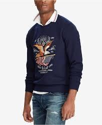 best 25 ralph lauren sweatshirt ideas on pinterest polo ralph