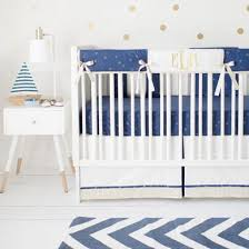 boy baby bedding designer crib bedding collections u2013 jack and