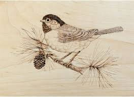Wood Burning Patterns Free Download by Best 25 Pyrography Designs Ideas On Pinterest Pyrography Ideas