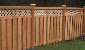 Estimates For Fence Installation by Fence Installation Mn Maintenance Free Fencing Fence Contractor