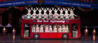 radio city christmas spectacular tickets why every nyc kid needs to see radio city s christmas spectacular