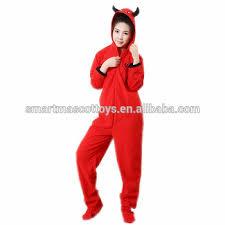custom made footed pajamas footed pajamas buy