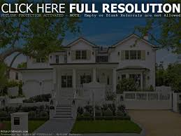 exterior paint house colors dunn edwards cool help choosing