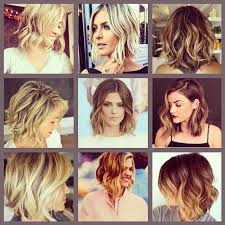 Frisuren 2017 Wavy Bob by 258 Best Frisuren Images On Hairstyles Hair And