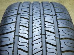 lexus rx400h best tires used goodyear assurance all season 225 65r17 102t 1 tire for