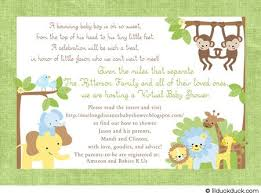 baby shower invite wording best 25 baby shower invitation wording ideas on baby