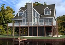 lake house floor plans good lake house plans with lake house