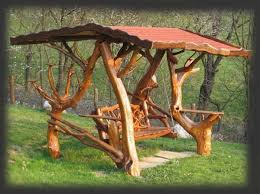 Design Garden Furniture Uk by Rustic Garden Furniture Uk The Advantages Of Using Rustic