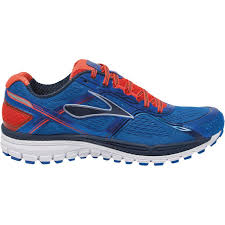 Brooks Cushioning Running Shoes Best Men U0027s Running Shoes For Underpronators