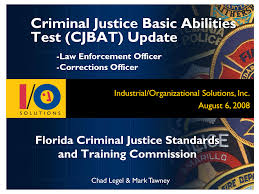 current events related to criminal justice f f info 2017