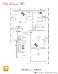 home design 40x40 glamorous square shaped house plans gallery best idea home