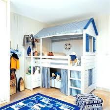 chambre fille lit mezzanine chambre lit superpose petit lit superpose lit superpose pour tout