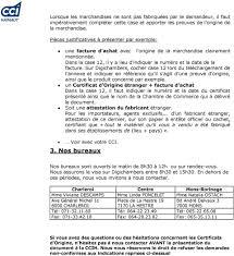 chambre de commerce certificat d origine hd wallpapers chambre de commerce de montreal certificat d origine