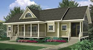 house plans with screened porches adding a porch requires changing the roof line but look at the