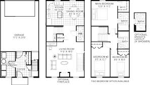 hotel room floor plan design 1000 ideas about hotel floor plan on