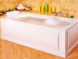 Diy Bathtub Replacement Bathroom Tub Replacement Options Home Bathroom Design Plan
