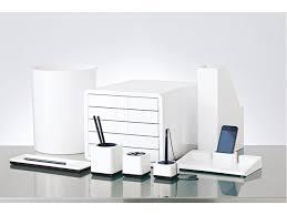 accessoire bureau design bureau accessoires design zoeken bureau accessoires