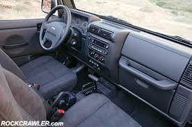 2005 jeep reviews rockcrawler com jeep wrangler rubicon unlimited drive