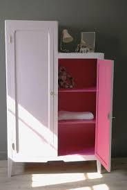 mobilier vintage enfant the 7 best images about meuble chambres enfants on pinterest