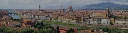 52 economics master u0027s degrees in italy mastersportal eu