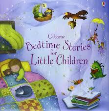 Free Stories For Bedtime Stories For Children Free Children S Bedtime Stories Free S Stuff