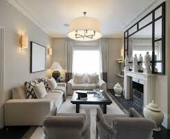 interior home design pictures small living room ideas house interior modern interior design