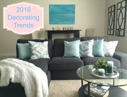 Home Decor Trends 2015 Decorations Top Decorating Trends 2014 Wall Decor Ideas Paint