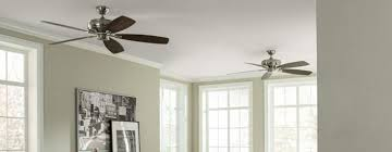Outdoor Ceiling Fan Reviews by Tri Supply Ceiling Fans