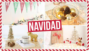 imagen para navidad chida imagen chida para navidad imagen chida feliz cómo decorar tu cuarto para navidad diy tips y trucos youtube