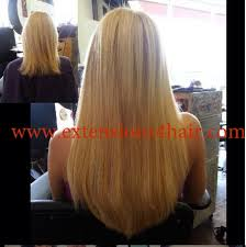 great lengths extensions screen 2015 06 25 at 12 08 15 pm extensions4hair
