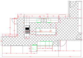 what is the purpose of a floor plan kitchen floor plans before and after traditional home