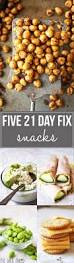7 best fix images on 7 best images about 21 day fix on pinterest ovens yummy snacks