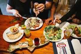 comment cuisiner barracuda barracuda bob s bar grill home menu