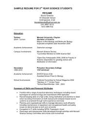 professional dissertation abstract proofreading services ca write