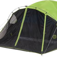 dome tents 6 person tent coleman