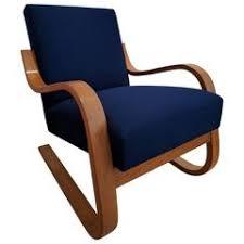 Aalto Armchair Alvar Aalto Armchairs 12 For Sale At 1stdibs