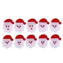 christmas accessories popular christmas felt decorations buy cheap christmas felt