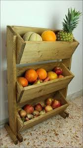 modern fruit holder wall hanging fruit basket modern fruit basket wire fruit basket
