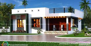 single story house designs single storey design simple and beautiful front elevation house