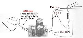 capacitor discharge unit 2
