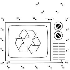worksheet recycle worksheets luizah worksheet and essay site for